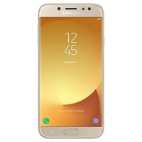 Samsung Galaxy J7 Pro 2017 SM-J730 32GB (Đen)
