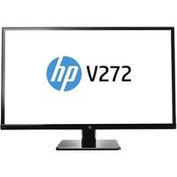 Màn hình HP V272 M4B78AA 27inch