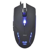 Chuột E-BLUE Cobra EMS151