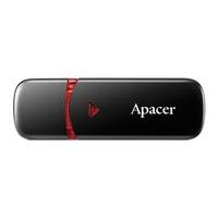 USB Apacer 8GB AH333
