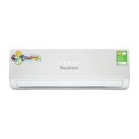 Máy lạnh/điều hòa Nagakawa C12TK 1 chiều 1.5HP