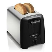 Lò nướng bánh mì HAMILTON BEACH 22614-IN