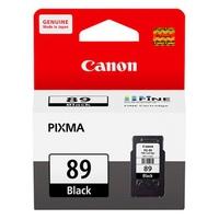 Mực in Canon PG89