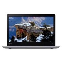 Laptop Lenovo Thinkpad 13 G2 20J1A00LVN