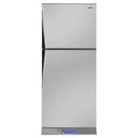 Tủ lạnh Aqua AQR-S185BN 180L