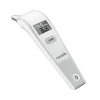 Nhiệt kế điện tử đo tai Microlife IR1DQ1