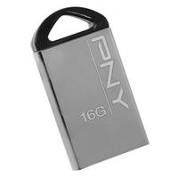 USB PNY 16GB Attache M1