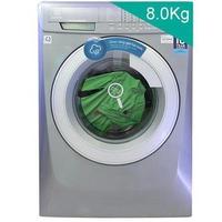 Máy giặt Electrolux EWF12844 8Kg