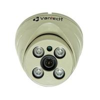 Camera quan sát Vantech VP-224AHDH/223AHDM/222AHDM