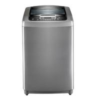 Máy giặt LG WF-D1117DD 11Kg