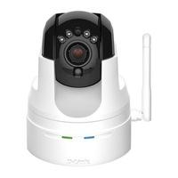 Camera IP D-Link DCS-5222L