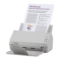 Máy scan Fujitsu Scanner SP1120
