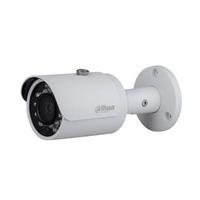 Camera Dahua IPC-HFW1200SP