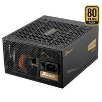Nguồn Seasonic PRIME 650GD 650W (SSR-650GD)