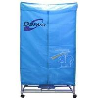 Máy sấy quần áo Daiwa H-801F 10kg