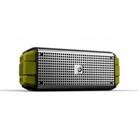 Loa Bluetooth DreamWave Explorer
