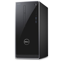 PC Dell Inspiron 3668 42IT360004