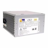 Nguồn máy tính AcBel CE2-350