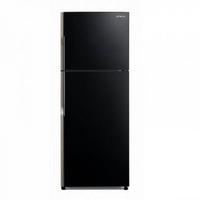 Tủ lạnh Hitachi R-VG400PGV3 335L