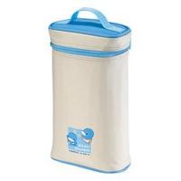 Bình ủ sữa  KuKu KU5448 (2 ngăn)