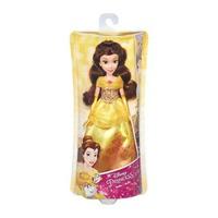 Công chúa Belle B5287