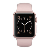 Đồng hồ thông minh Apple Watch Sport 38mm