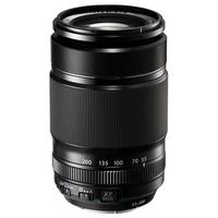 Ống kính FUJIFILM XF 55-200mm f/3.5-4.8 R LM OIS