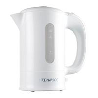 Ấm Siêu Tốc Kenwood JKP250 0.5L