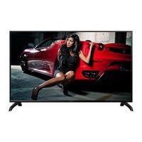 TV LED Full HD Panasonic TH-49E410V 49 inch