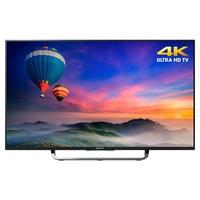Smart Tivi 4K Sony KD-49X8300C 49inch Led