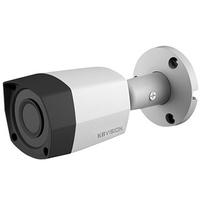 Camera Quan Sát KBvision KX-1001C4