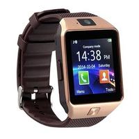 Đồng hồ thông minh DMT09