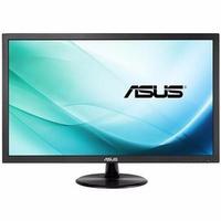 Màn hình LCD Asus VP247HA 23.6inch