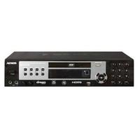 Đầu Karaoke Acnos SK6300HDMI MIDI