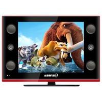 Tivi Asanzo 20K150US 20inch LCD