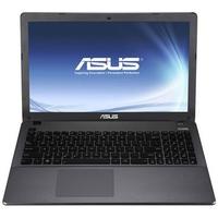 Laptop Asus P550LDV-XO518D
