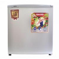 Tủ lạnh Sanyo SR-5KR 53L