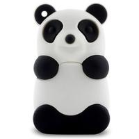 USB BONE Panda 8GB