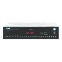 Đầu DVD karaoke Acnos SK8888HDD-B