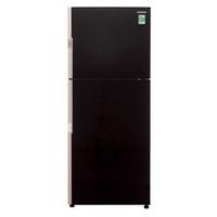 Tủ Lạnh Hitachi 335L R-Vg400Pgv3 (Gbk)
