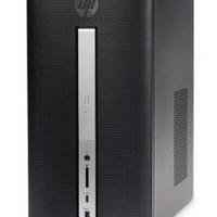 PC HP Pavilion 570-p019l -Z8H77AA