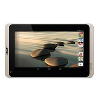 Tablet Acer Iconia B1 721
