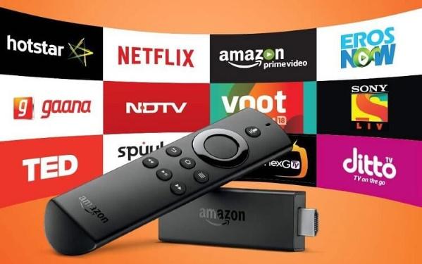 Những thông tin nên biết về TV Box đang được ưa chuộng hiện nay