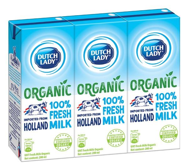 Top 10+ sữa công thức pha sẵn uống liền được ưa chuộng nhất