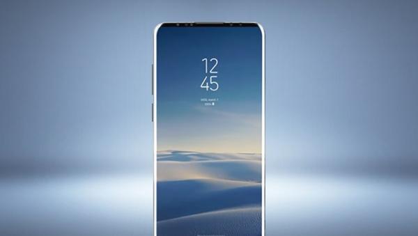 Màn hình 4K và hỗ trợ mạng 5G có thể được Samsung trang bị cho Galaxy S10?