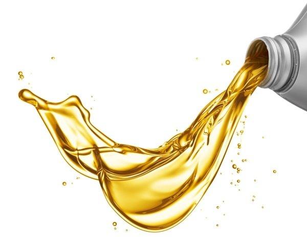 Top 15 loại dầu nhớt chất lượng tốt được ưa chuộng nhất 2021