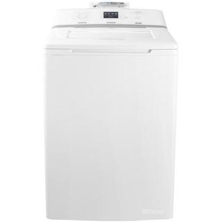 Giá bán Máy giặt Electrolux EWT904 9Kg