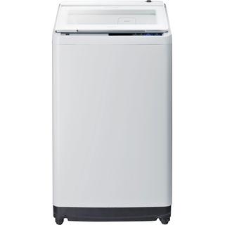 Giá bán Máy giặt HITACHI SF-110XA 11kg