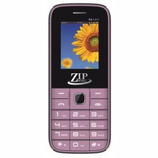 Giá bán Điện thoại Zip Mobile Zip1.8-2