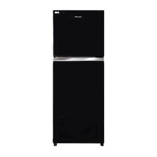 Giá bán Tủ lạnh Panasonic NR-BL308PKVN